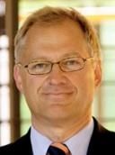 Prof. Dr. med. Markus Gaubitz