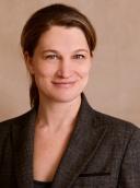 Nicole Morgenroth
