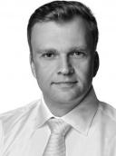 Priv.-Doz. Dr. med. Thomas J. Schnöller