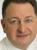 Prof. Dr. med. Rainer Schmidt