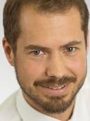Dr. med. Alexander Kreß