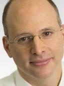 Dr. med. Sami Khoudeir