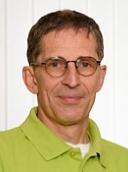Dr. med. dent. Herbert Böddeker, MSc., MOM