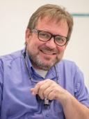 Stephanus Schöler