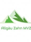 Allgäu Zahn-MVZ