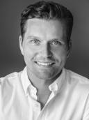 Dr. med. dent. Tobias Werk