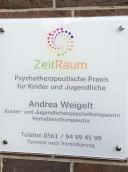 Andrea Weigelt
