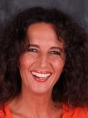 Katharina Schellenberg
