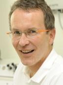 Dr. med. Gernot Kuth