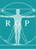 Radiologische Praxis Esslingen Lammgarten Oberesslingen Drs. Pruß, Schöber, König, Knödler
