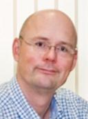 Dr. med. Ralf Pruß