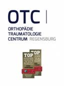 OTC | ORTHOPÄDIE TRAUMATOLOGIE CENTRUM REGENSBURG