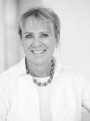 Dr. med. Ulrike Then-Schlagau