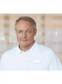 Dr. med. Lutz Birkenhagen