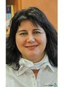 dr.-medic Doris Tiroch
