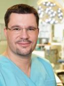 Dr. med. Holger Fröhlich