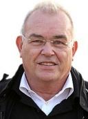 Dr. med. Rolf Weißmann