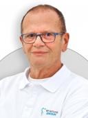 Gerhard Knoblach