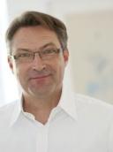 Dr. med. dent. Herbert Flock