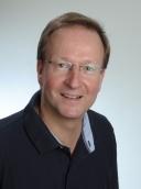 Matthias Schüler
