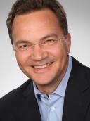 Dr. med. Thomas Kauschke