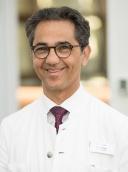 Dr. med. Keihan Ahmadi-Simab