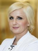 Dr. med. Joanna Beate Korda