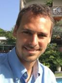 Dr. med. Matthias Zorn