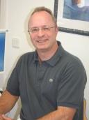 Dr. med. dent. Claus Bode