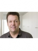 Dr. med. Ralf Schaumann