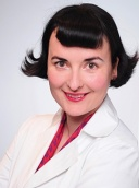Dr. med. Claudia Sudik