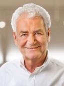 Dr. med. Jonny Bülthoff Privatpraxis