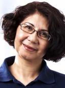 Fawzia Rasol
