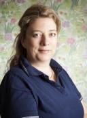 Katharina Corinna Togotzes