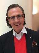 Dr. med. Lutz Brussig