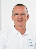 Dr. med. Michael Fedel