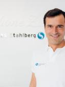 Dr. med. dent. Thomas Stahlberg