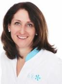 Dr. med. Yvonne Hoch