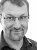Dr. med. Markus Lausberg