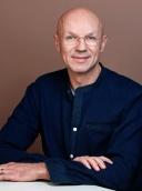 Dr. med. Johannes Diermann