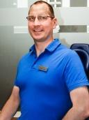 Dr. med. Dr. med. dent. Boris-Mark Niederquell