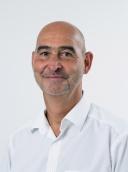 Dr. med. Dirk Thyselius