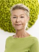 Dr. med. Ulrike Baumgarten