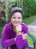 Petra Ehrhardt