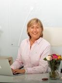 Nathalie Stegemann