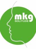 MKG Solitude Praxis und Klinik für MKG-Chirurgie und Oralchirurgie Ludwigsburg