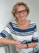 Dr. med. Jeanette Noppeney