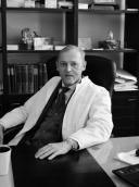 Dr. med. Harald Dörhöfer