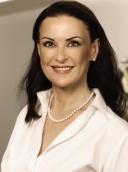 Aylin Urmersbach