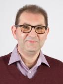 Dr. med. Stefan Schröder